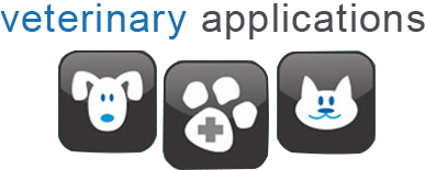 Veterinary Apps